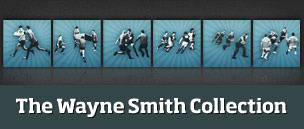 The Wayne Smith Collection