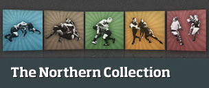 The Northern Collection