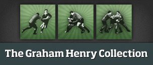 The Graham Henry Collection