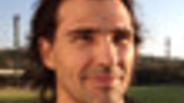 Victor Matfield Lineout Quick ball & footwork